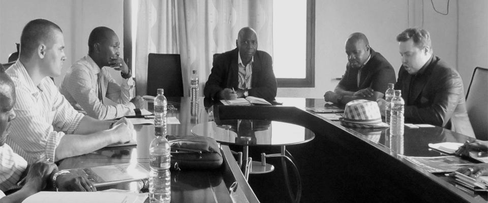 conseillers-en-stratégie-strategeum-voyage-affaires-burundi-srvb-960x400px