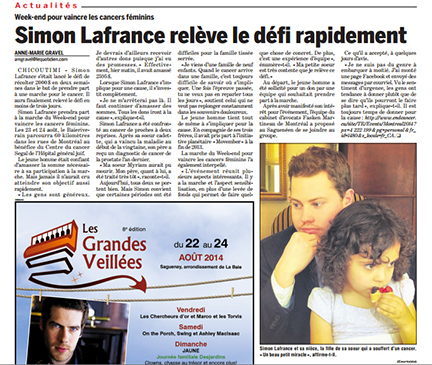article-simon-lafrance-releve-le-defi-rapidement-srvb-4x6-72dpi