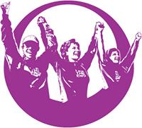 logo-weekend-pour-vaincre-les-cancers-feminins-srvb-200px