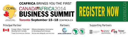 2014-canada-africa-business-summit-ccafrica-4x6-72dpi