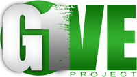 Give1Project