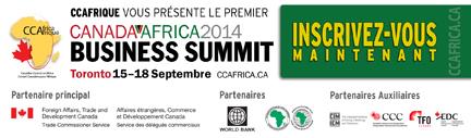 sommet-des-affaires-canada-afrique-2014-ccafrique-4x6-72dpi