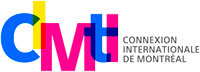 logo-cimtl-connexion-internationale-de-montreal-v2-srvb-200px