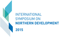 logo-international-symposium-on-northern-development-2015-srvb-200px