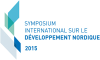 logo-symposium-international-sur-le-developpement-nordique-2015-srvb-200px