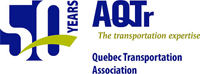 logo-aqtr-quebec-transportation-association-srgb-200px
