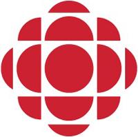 logo-radio-canada-srgb-200px