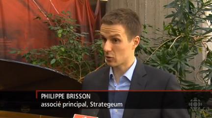 philippe-brisson-telejournal-plan-nord-srvb-4x6-72dpi