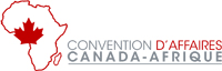 logo-convention-affaires-canada-afrique-srvb-200px