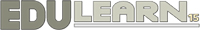 logo-edulearn15-srvb-200px