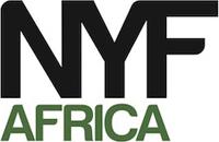 logo-new-york-forum-africa-srgb-200px