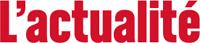logo-lactualite-srvb-200px