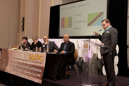 simon-lafrance-world-conference-iapc-9-novembre-2015-srvb-4x6-72dpi