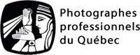 Logo-photographes-professionnels-du-quebec-ppdq-srvb-200px