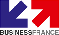 logo-business-france-srvb-200px