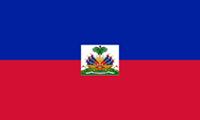 drapeau-haiti-srvb-200px