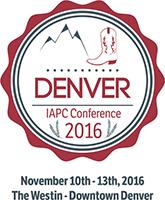 logo-denver-iapc-conference-2016-srvb-200px