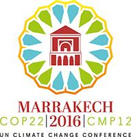 logo-marrakech-cop22-2016-srvb-200px